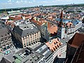 Altstadt, Munich, Germany - panoramio (4).jpg