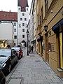 Altstadt, Munich, Germany - panoramio (40).jpg