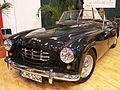 Alvis Healey G 1953 vl green TCE.jpg