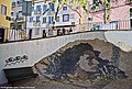"""Amália Rodrigues """"by Vihls"""" - Lisboa - Portugal (44632634371).jpg"""