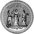 AmCyc Virginia - seal (reverse).jpg