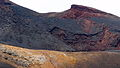 Am Vulkan Sierra Negra.JPG