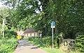 Am Waldrand - Hannover-Ricklingen An der Bauerwiese - panoramio.jpg