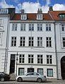 Amaliegade 47 (Copenhagen).jpg
