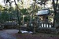 Amanohashidate Hashidate-myojin01n4200.jpg