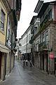 Amarante-Street1.jpg
