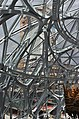 Amazon Tower III from inside the Amazon Spheres (40531818524).jpg