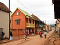 Ambalavao - rue principale01.JPG