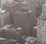 Ambassador East Hotel (4672913284).jpg