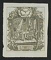 Ambrosius en Cassianus van Imola (tg-uact-1124).jpg