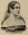 Amelia Byam - Cassier's 1894-12.png