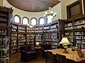 Amelia S. Givin Free Library-Reading Room.jpg