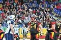 American Football EM 2014 - DEU-FIN -047.JPG