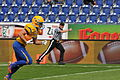 American Football EM 2014 - FIN-SWE -082.JPG