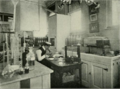 American bakery 1910s.png
