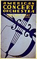American concert orchestra-Federal Music Project-Works Progress Administration LCCN98509669.jpg