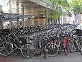 Amesterdam.JPG