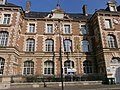 Amiens - Lycée Michelis.JPG