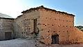 Amizmiz, An Old House.jpg