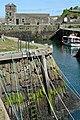 Amlwch Port - geograph.org.uk - 667143.jpg