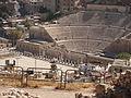 Amman Citadel 109.JPG
