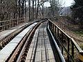 Ammerseebahn Greifenberg 02.jpg