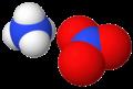 Ammonium-nitrate-3D-vdW.png