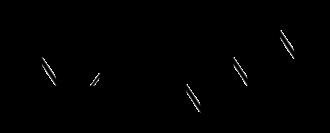 Ammonium azide - Image: Ammonium azide