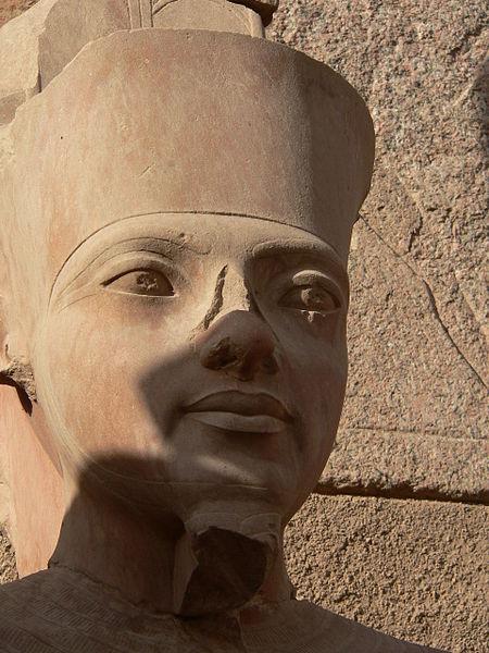Archivo:Amon karnak.jpg