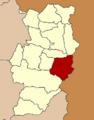 Amphoe 5502.png
