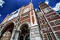Amsterdam (208441713).jpeg