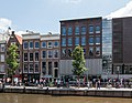Amsterdam (NL), Anne-Frank-Huis -- 2015 -- 7185.jpg
