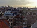 Amsterdam - 02-2012 - panoramio (1).jpg