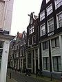 Amsterdam - Eerste Tuindwarsstraat 19.jpg