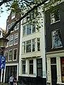 Amsterdam - Herengracht 167.JPG