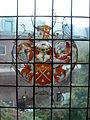 Amsterdam - Museum Willet-Holthuysen 25.JPG