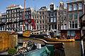 Amsterdam - Prinsengracht - 0214.jpg