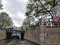 Amsterdam 28.jpg