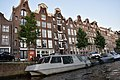 Amsterdam Canal houseboats (Ank Kumar) 12.jpg