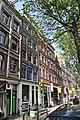 Amsterdam Geldersekade 104 i - 1188.JPG