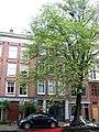 Amsterdam Lauriergracht 148 across.jpg