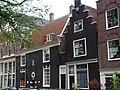 Amsterdam Palmgracht 20.jpg