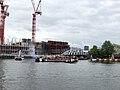 Amsterdam Pride Canal Parade 2019 120.jpg