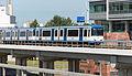 Amsterdam Sloterdijk Metrostel 95-96 (9576333832).jpg