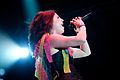 Amy Lee of Evanescence @ Maquinária Festival 02.jpg