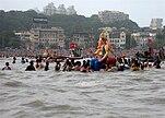 Hinduism - Wikipedia, the free encyclopedia