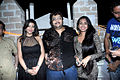 Anaya Brahma, Sanjay Bedia at a party hosted by Sanjay Bedia (4).jpg
