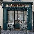Ancienne boucherie Vieux bourg.jpg