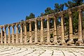 Ancient Jerash-2015-05-02-1.jpg