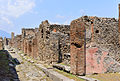Ancient Roman Pompeii - Pompeji - Campania - Italy - July 10th 2013 - 37.jpg